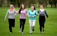 LB_Girls_Golf_Rocks_Notts_318