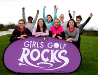 LB_Girls_Golf_Rocks_Notts_084