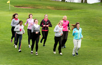 LB_Girls_Golf_Rocks_Notts_382