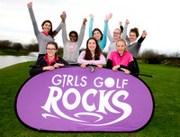 LB_Girls_Golf_Rocks_Notts_098