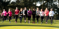 LB_Girls_Golf_Rocks_Norfolk_187