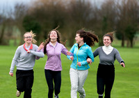 LB_Girls_Golf_Rocks_Notts_331