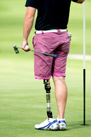 LB_Disability_Open_2016_0023