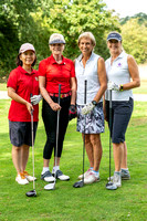 012_LADIES_TRUST_GOLF_2018