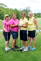 009_LADIES_TRUST_GOLF_2018