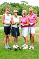 007_LADIES_TRUST_GOLF_2018