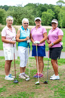 006_LADIES_TRUST_GOLF_2018