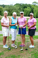 005_LADIES_TRUST_GOLF_2018