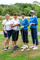 004_LADIES_TRUST_GOLF_2018