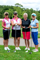 002_LADIES_TRUST_GOLF_2018