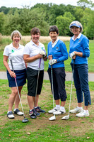 003_LADIES_TRUST_GOLF_2018