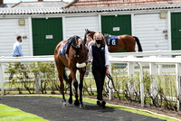 Great_Yarm_Racing_15July-3