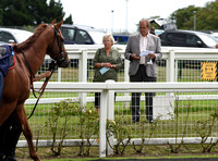 Great_Yarm_Racing_15July-12
