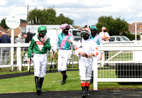 Great_Yarm_Racing_15July-15