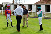 Great_Yarm_Racing_15July-18