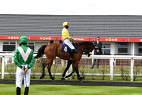 Great_Yarm_Racing_15July-19