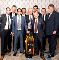 LB_England_Golf_Conference_2015_669