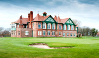 LB_England_Golf_Conference_2015_315