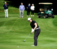 ENGLISH SENIOR WOMENS GOLF3