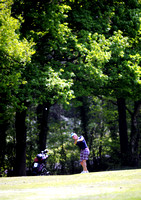 ENGLISH SENIOR WOMENS GOLF4