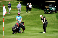ENGLISH SENIOR WOMENS GOLF2
