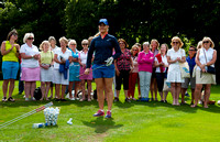 NB_06_Charley_Hull_demo
