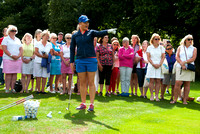 NB_05_Charley_Hull_demo