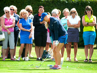 NB_10_Charley_Hull_demo