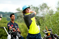 LB_Deaf_Golf_Open_2014__115
