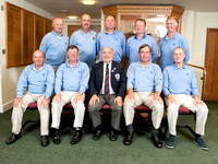 LB_Senior_Mens_County_2014_052