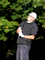 LB_Senior_Mens_County_2014_230