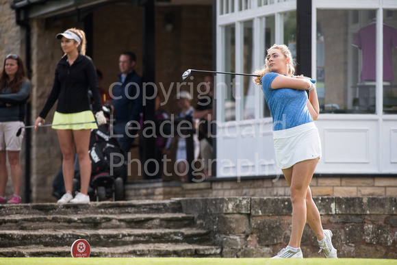 LB_090_English_Womens_Amateur_2017
