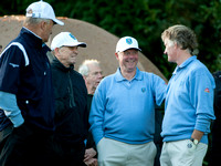 LB_Senior_Mens_County_2014_099