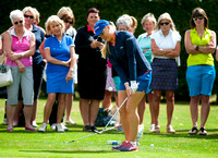 NB_11_Charley_Hull_demo