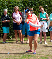 NB_13_Charley_Hull_demo