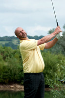 LB_Deaf_Golf_Open_2014__038