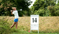 LB_ Womens_Stroke_Play_2014__1321