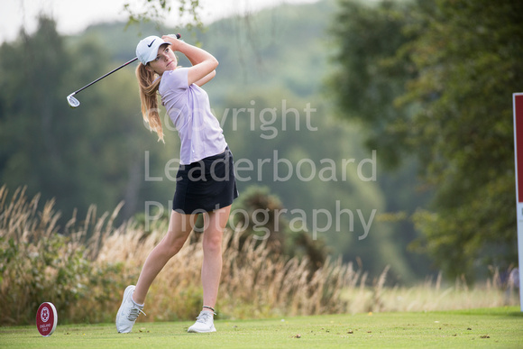 LB_045_English_Womens_Amateur_2017